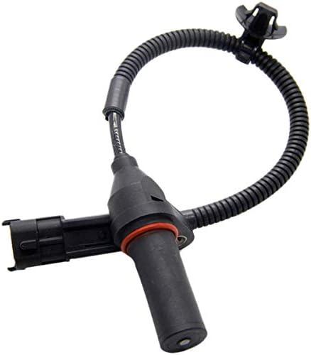 Wovelot 391802B000 zwanenpositiesensor voor Accent Elantra Forte Soul