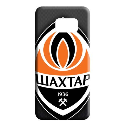 fan products of Skin CasesCovers For Phone Shakhtar Donetsk Mobile Phone Carrying Shells Extreme Fashion Samsung Galaxy S7