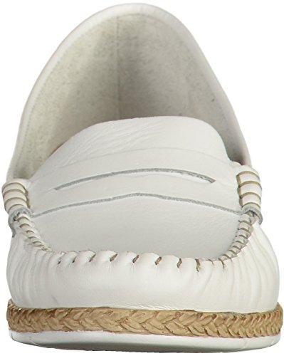Tamaris Femmes 28 1 Blanc Derbies 24643 wwgpaqv