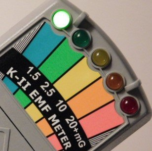 K-II-EMF-Meter-for-Ghost-Hunting