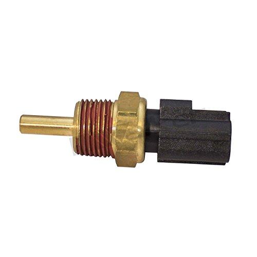 Walker Products 211-1030 Engine Coolant Temperature Sensor