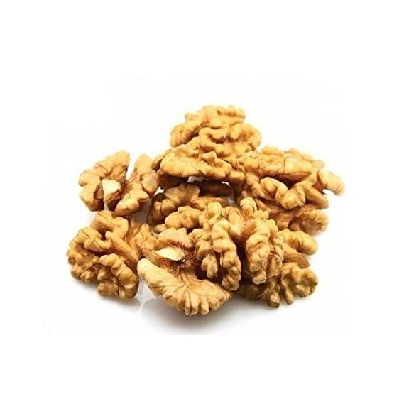 Ancy Foods Natural Kashmiri Walnut/Akhrot Giri (250 g)