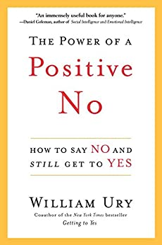 Power Positive No How Still ebook product image