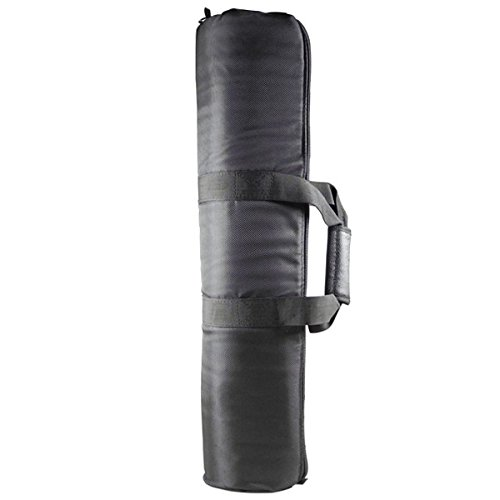 CanadianStudio 45' Padded Carrying Case studio Bag for light stand or tripod 5S case