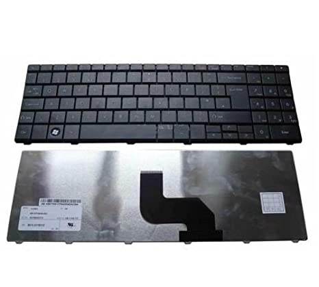 ACER ASPIRE 5541 AUDIO DRIVER