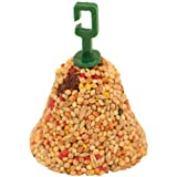 Johnsons Budgie Fruit & Honey Bell by Johnson's Veterinary Products