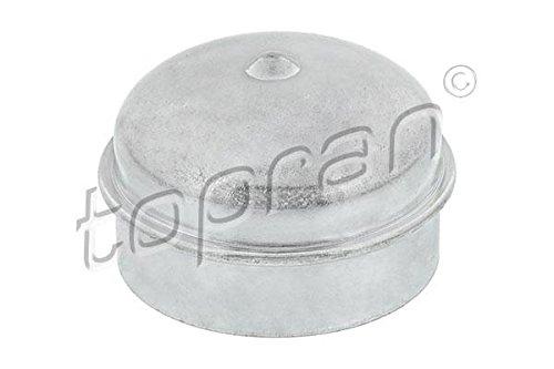 Amazon.com: Opel Corsa A Box Combo Ascona Hatchback ...