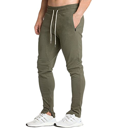Fitness Workout Bodybuilding Training Trousers product image