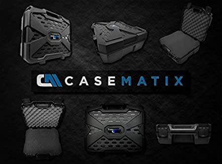 CASEMATIX ADV17-EMAXNDRONE product image 3