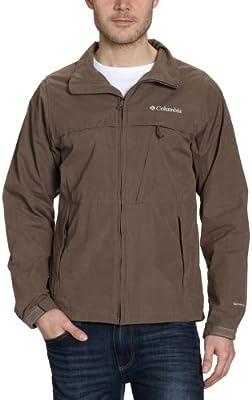 Columbia Venture Creek Jacket Veste homme
