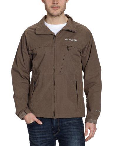 Columbia Men's Venture Creek Jacket
