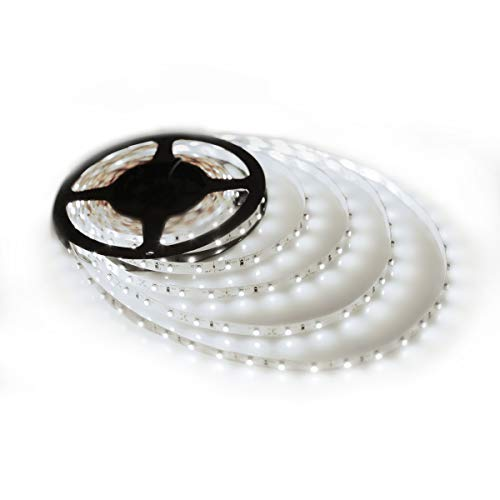 Led Flexible Strip Light Price in US - 1