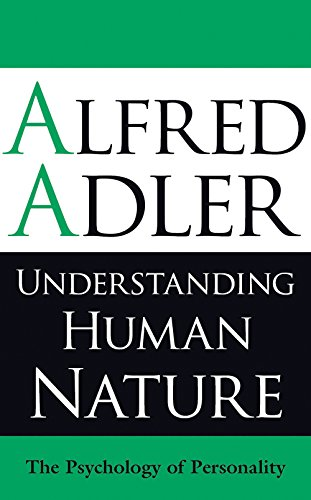understanding-human-nature-the-psychology-of-personality