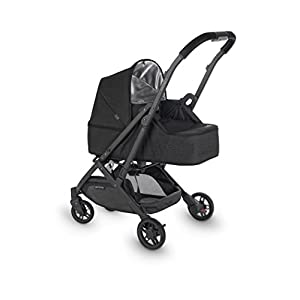 2018-UPPAbaby-from-Birth-Kit-Jake-Black-Melange
