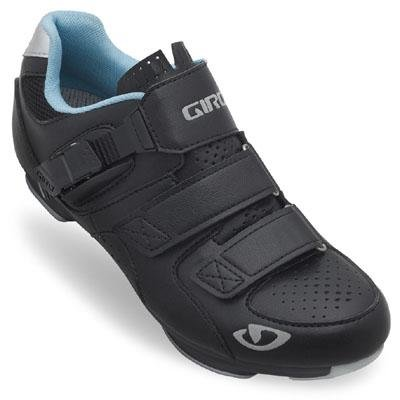 Giro Savix milky Womens Shoes Blue Cycling Black wp4Rq6Fw