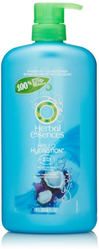 Herbal-Essences-Hello-Hydration-2-in-1-Moisturizing-Hair-Shampoo-Conditioner-with-Pump-338-Fl-Oz