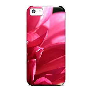 Zhq2244RorX Gallery Dahliajpg Awesome High Quality Iphone 5c Case Skin