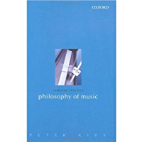 Introduction to a Philosophy of Music (English Edition)