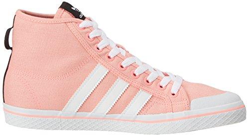 Para Adidas W Amazon Zapatillas Honey Y Zapatos Mujer es Mid fnacnZHT