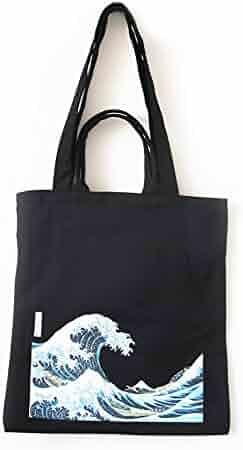 Shopping Canvas - Handbags   Wallets - Women - Clothing 4d233c9649de5
