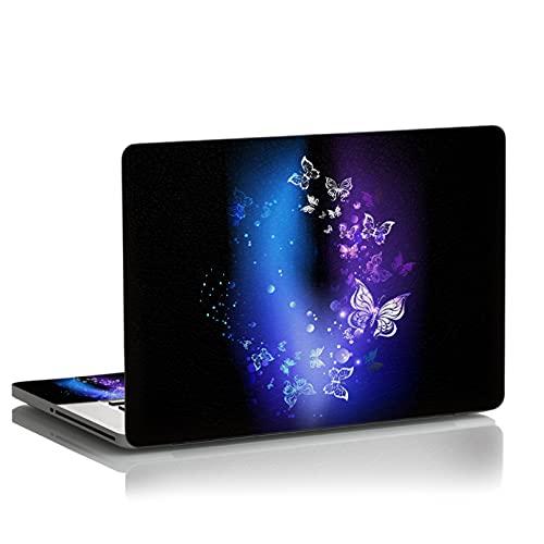Laptop skin Laptop Vinyl Stickers 15.6″Laptop Skin Voor 15″ 17″14″ 13″Notebook Stickers Cover Decals Voor Xiaomi Pro 13.3 Lenovo Asus