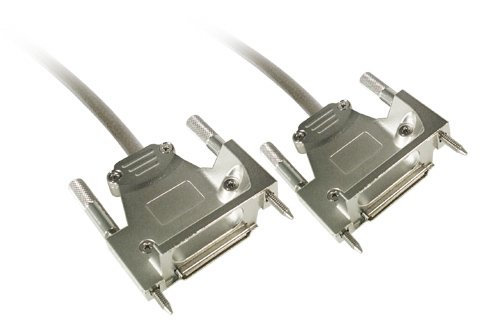 (Cisco StackWise Stacking Cable STACK-CAB-3M=)