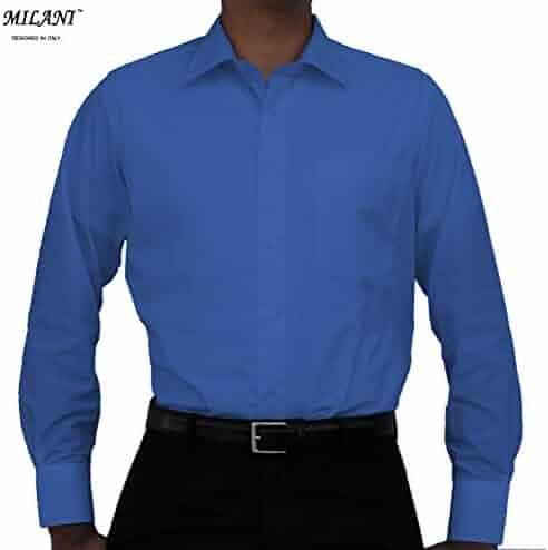a07fc502b394 Shopping Multi - Dress Shirts - Shirts - Clothing - Men - Clothing ...