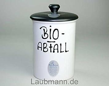 Biomüll Im Sommer Küche : Mülleimer küche rabatte bi szu westwing