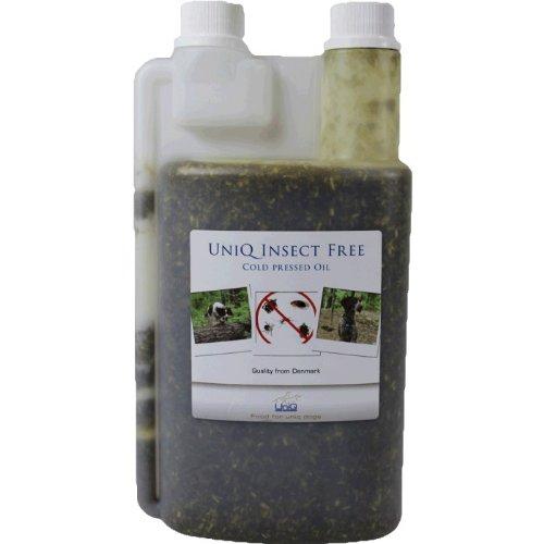 UniQ Insect Free ?l 5 Liter
