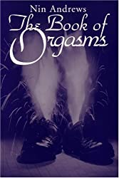 The Book of Orgasms (Imagination)