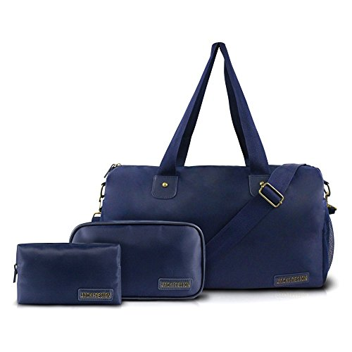 jacki-design-3-piece-duffel-bag-ultimate-travel-set
