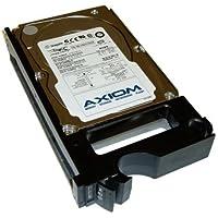 Axiom 300GB 15K IBM Supported Hot-swap Sas HD Kit # 43X0802 (fru 82Y1940)