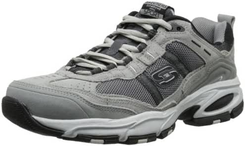 Skechers Sport Men's Vigor Sneaker
