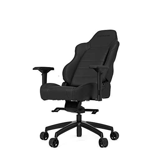 41TjrnOfp L - Vertagear-P-Line-PL6000-Racing-Series-Gaming-Chair