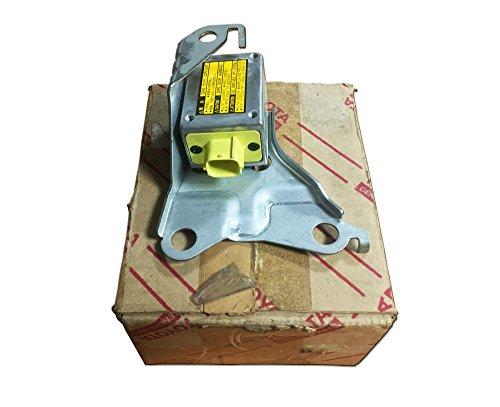 Air Bag Sensor Camry - 5