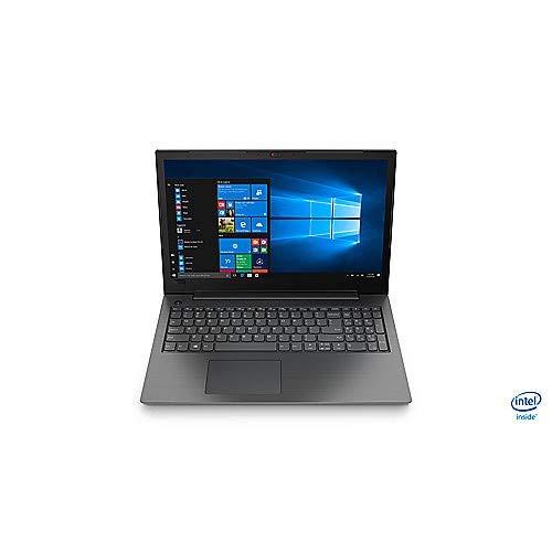 Lenovo V130-15IKB 81HN00QUG E 4415U 4GB/128GB SSD 15″FHD ohne Betriebssystem