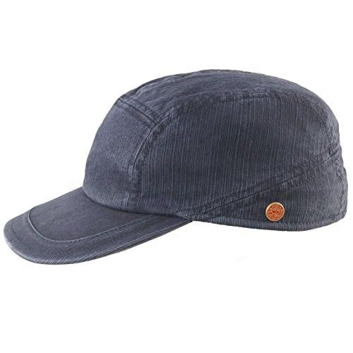 Caliente de la venta Mayser - Gorra de béisbol - para hombre azul marine eb2627587a8