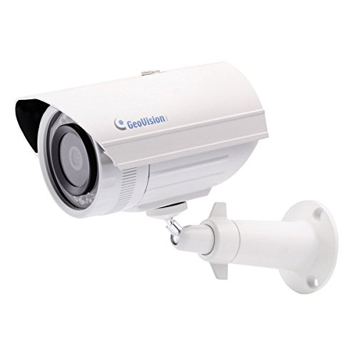 geovision-gv-ebl1100-1f-target-series-13mp-6mm-h264-low-lux-wdr-ir-ip-bullet-camera