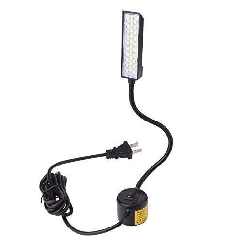 Magnetic Base Led Machine Light