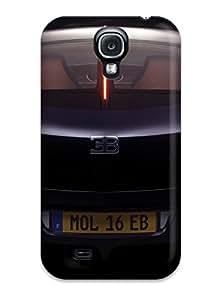 New Bugatti Galibier Tpu Case Cover, Anti-scratch WwTzVJH14015LmKjA Phone Case For Galaxy S4
