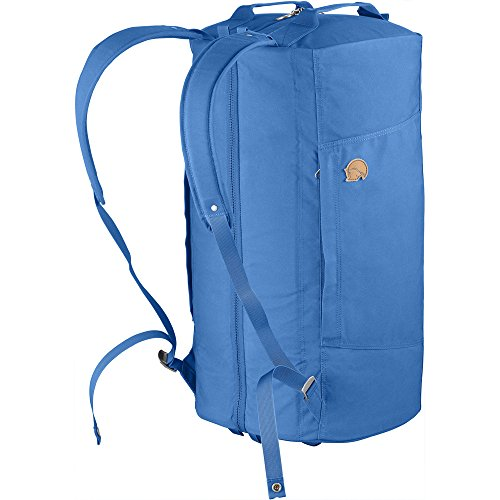 Fjällräven Pack L Blue Split Un Mochila ZZ1qFgxw
