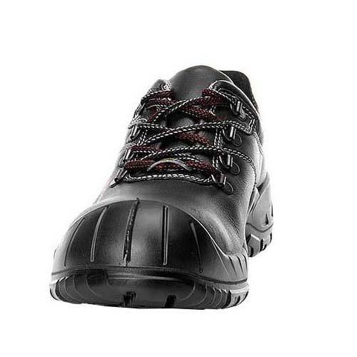 Elten 1765841-37 Rento Mid Chaussures de sécurité ESD S3 Taille 37