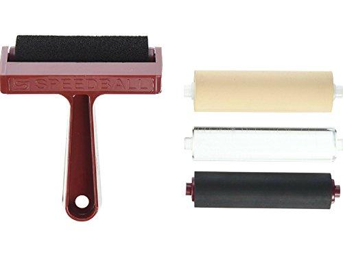 Handy Glue Rollers ()