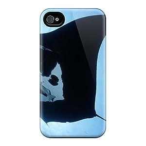 Ideal DPatrick Case Cover For Ipad Mini/mini 2(centaur Warriors ), Protective Stylish Case by lolosakes