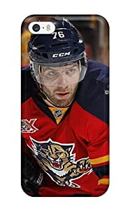 Best florida panthers (56) NHL Sports & Colleges fashionable iPhone 5/5s cases 9188739K706753066