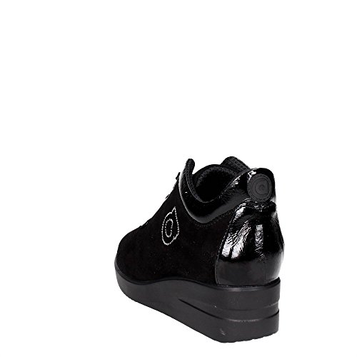 Femme Agile 9 Rucoline Sneakers 37 By 226 Noir wz8zrqXa