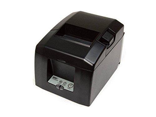 Tsp654 Receipt Printer - 1