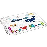 Amazon.com: Stokke: Baby Products