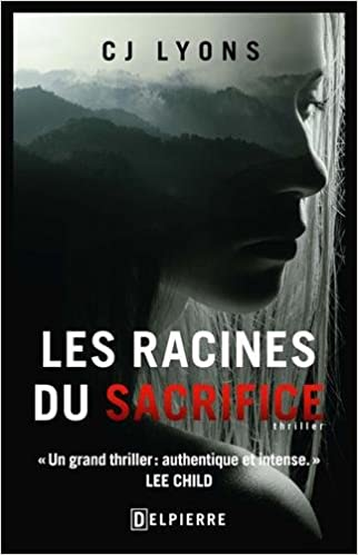 Les racines du sacrifice (2016) - Lyons C.J