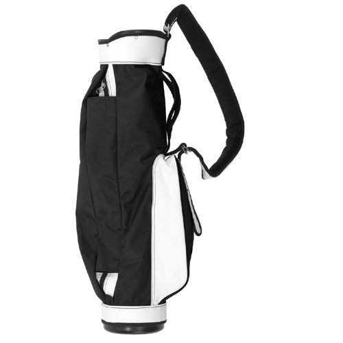 JONES GOLF BGS Original Jones Golf Bag
